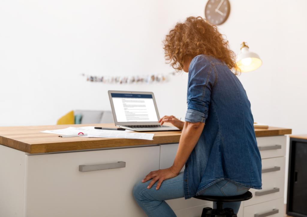 digital skills in employment