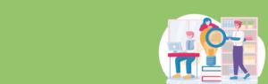 digital careers free online course